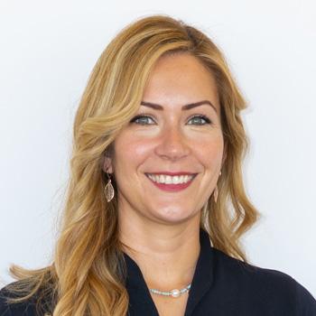 Zuleima Alvarez